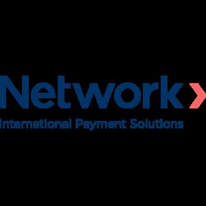 Fintech Startup in UAE: Network International
