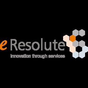 Fintech Startup in UAE: eResolute