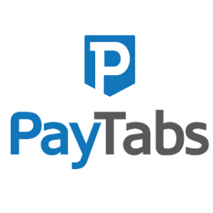 Fintech Startup in UAE: PayTabs