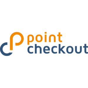Fintech Startup in UAE: PointCheckout
