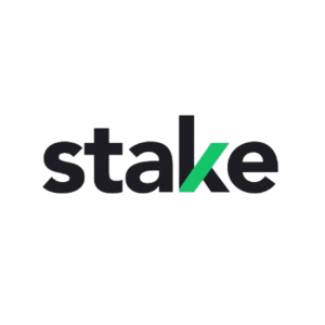 Fintech Startup in UAE: stake