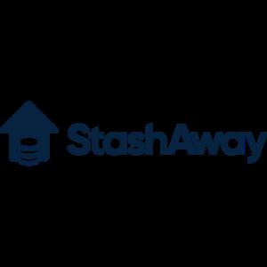 Fintech Startup in UAE: StashAway