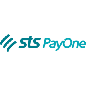 Fintech Startup in UAE: STS Payone