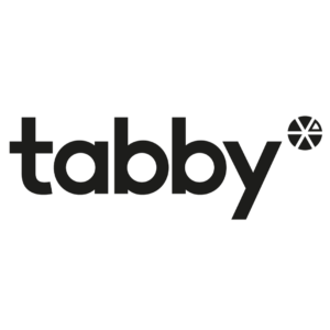 Fintech Startup in UAE: tabby