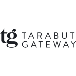 Fintech Startup in UAE: Tarabut Gateway