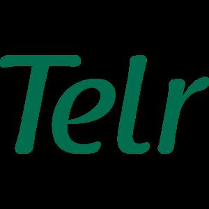 Fintech Startup in UAE: Telr
