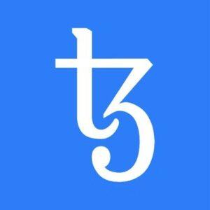 Fintech Startup in UAE: Tezos