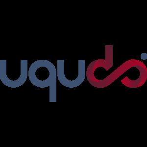 Fintech Startup in UAE: uqudo