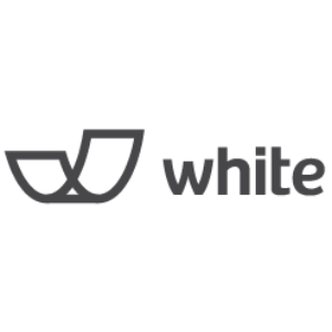 Fintech Startup in UAE: white payments