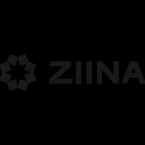 Fintech Startup in UAE: ziina