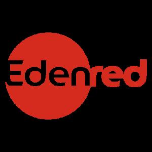 Fintech Startup in UAE: Edenred