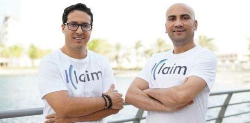 Emirati Insurtech Klaim Raises US$1.6 Million