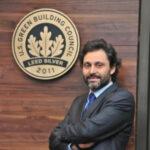 Getir-Backer Re-Pie Invests In US$30M Round By Turkish Startup Colendi