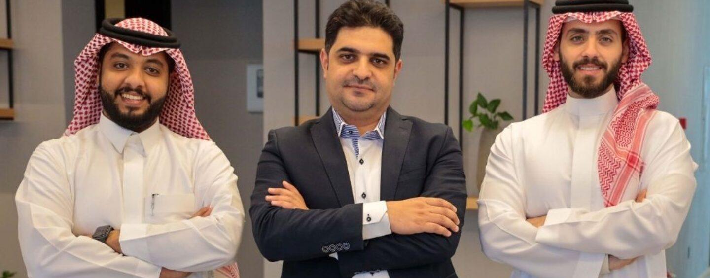 Fatoorah-Compliant Payments Platform CashIn Raises US$1.6M