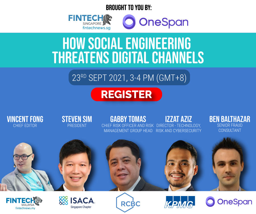 Site How Social Engineering Threatens Digital Channels
