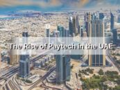 The Rise of Paytech in the UAE
