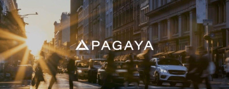US-Israeli AI Fintech Company Pagaya Announces US$8.5B SPAC