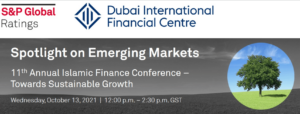 Fintech Events to Attend in Dubai and Abu Dhabi 11th annual islamic finance conference