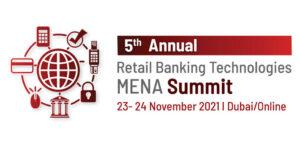 5th-Annual-Retail-Banking-Technologies-MENA-Summit-twitter