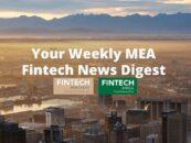 Fintech News Digest: The Problem of Surveillance in Africa's Biggest Fintech Hubs