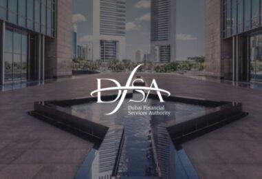 Dubai Unveils Regulatory Framework for Investment Tokens
