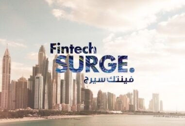 Is Branch Banking a Thing of the Past in the UAE? – Fintech Surge 2021