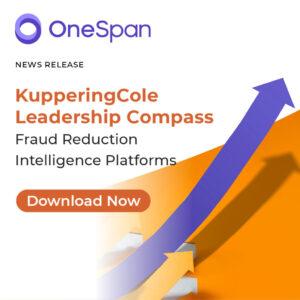 KuppingerColeRepor