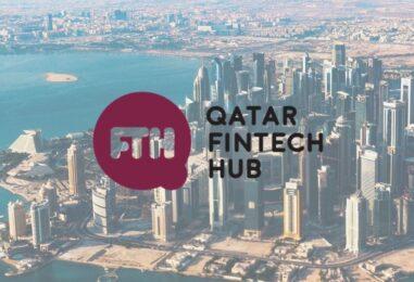 Qatar FinTech Hub Reveals Third Cohort for Incubator, Accelerator