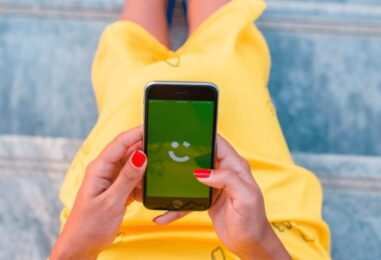 Super App Careem Is Stepping Into Payments