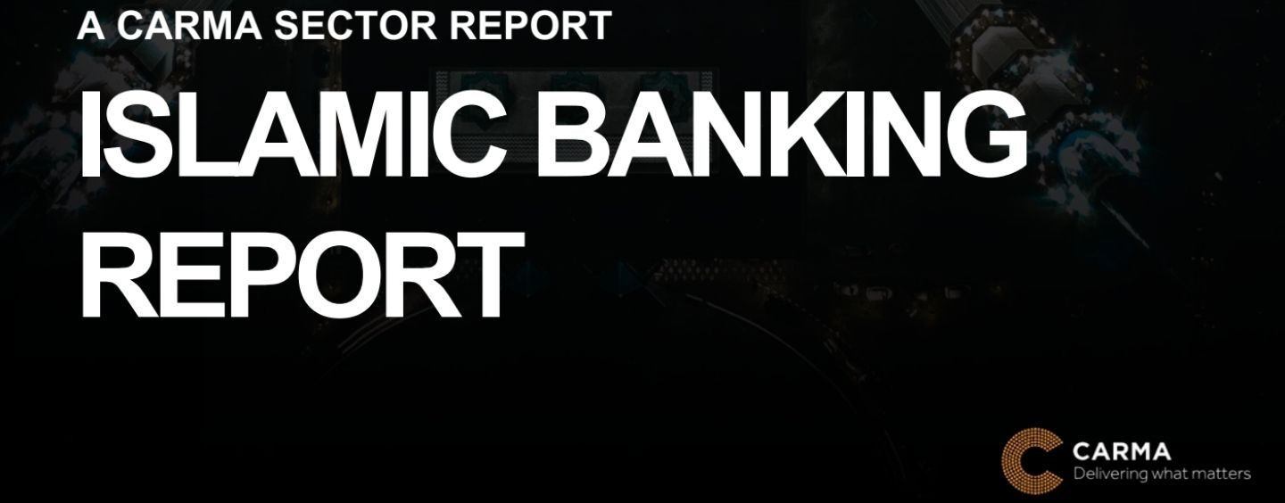 These Are the Most Popular Islamic Banks in the MENA Region