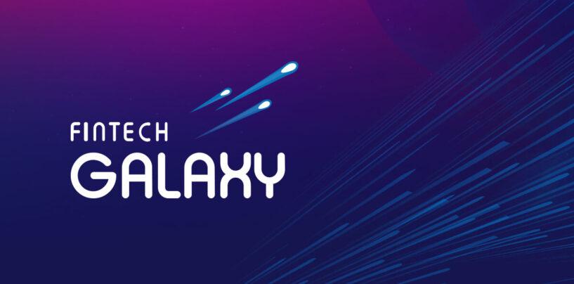 UAE's Fintech Galaxy Raises US$2m For Open Finance Platform