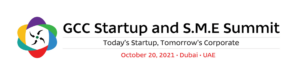 gcc startup and SME summit