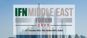 Fintech Events to Attend in Dubai and Abu Dhabi ifn middle east forum